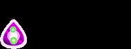 Maitreya – Online Workshops Logo